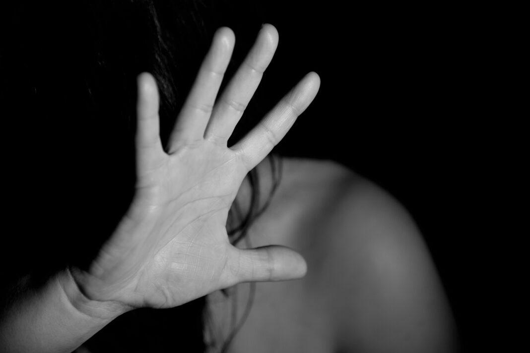 Detido-Penafiel-ameacas-ex-mulher-filha