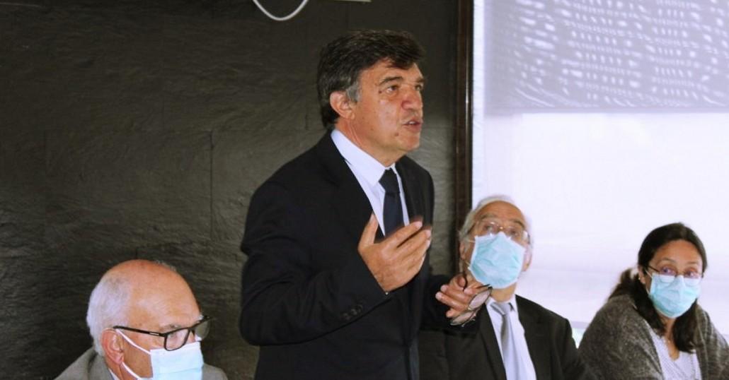 Alvaro-Pinto-e-candidato-pelo-CDU-a-Camara-Municipal-de-Paredes