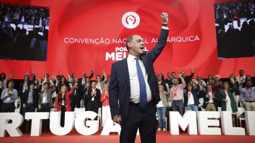 Aprovados-por-unanimidade-os-15-candidatos-do-PS-as-Camaras-Municipais-do-Distrito-do-Porto
