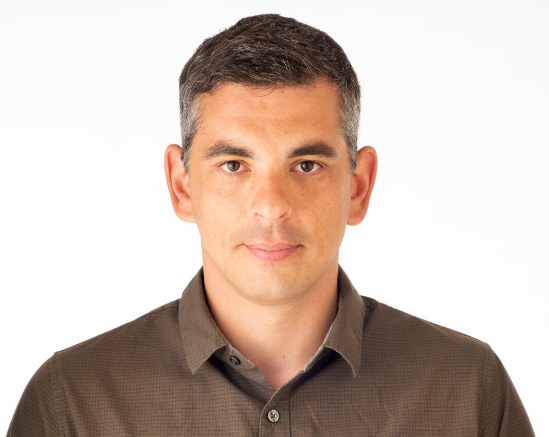 Bruno-Maia-e-candidato-pelo-Bloco-de-Esquerda-a-Camara-Municipal-de-Gondomar