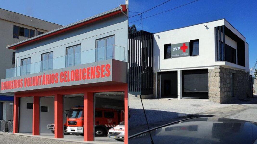 Celorico-de-Basto-atribuiu-apoios-aos-Bombeiros-e-Socorristas-da-Cruz-Vermelha