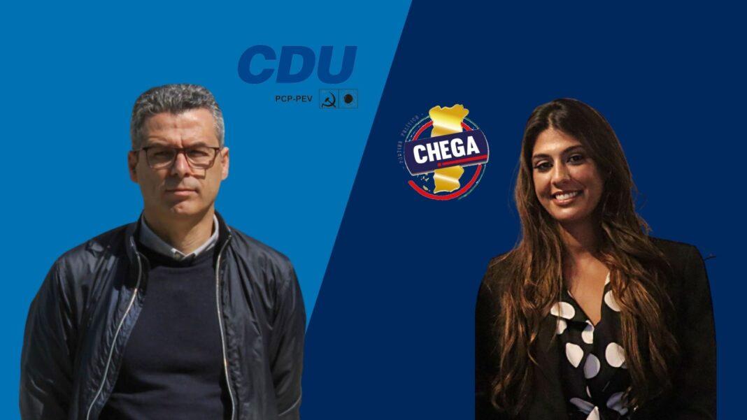 Chega-e-CDU-crescem-nas-intencoes-de-voto-em-2021