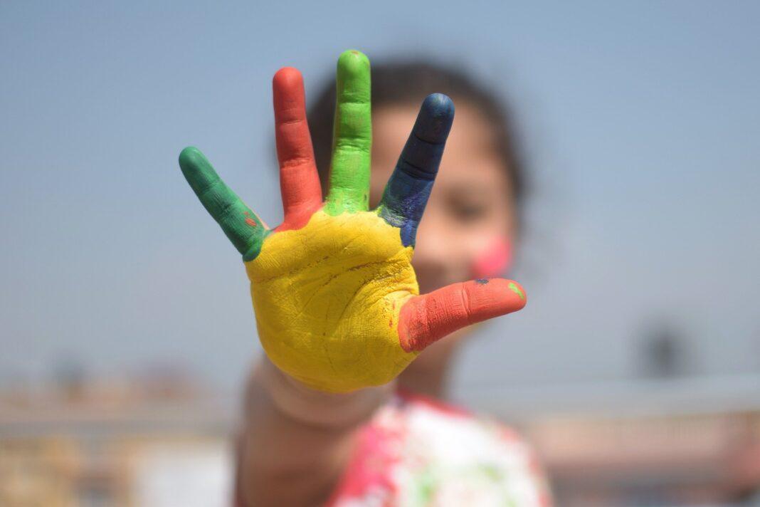 Criancas-com-necessidades-especiais-evidenciaram-dificuldades-durante-o-confinamento-A-justica-social-tem-de-ser-para-cada-um-e-nao-igual-para-todos