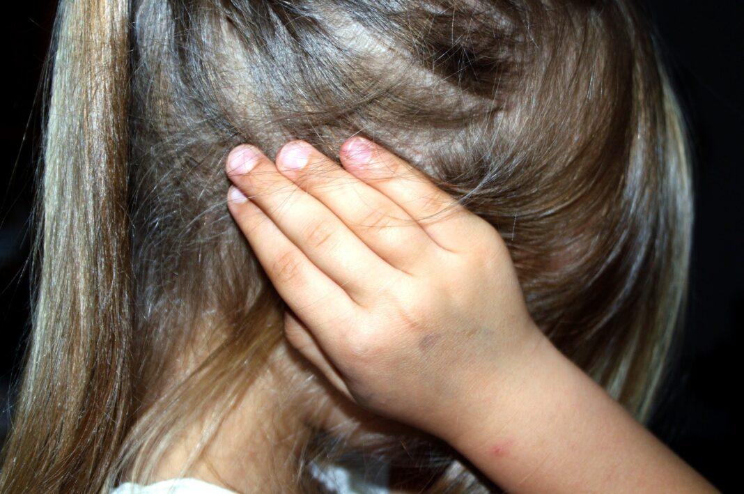 Detido-violador-menor-Vila-Nova-Gaia
