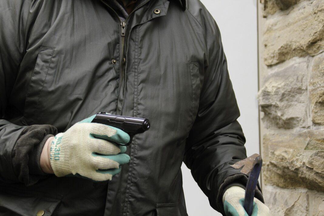 Detidos-Barcelos-conducao-ilegal-tentativa-furto-habitacoes