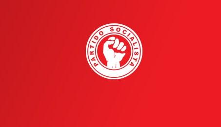 Distrital-do-Partido-Socialista-avoca-processo-autarquico-de-Pacos-de-Ferreira