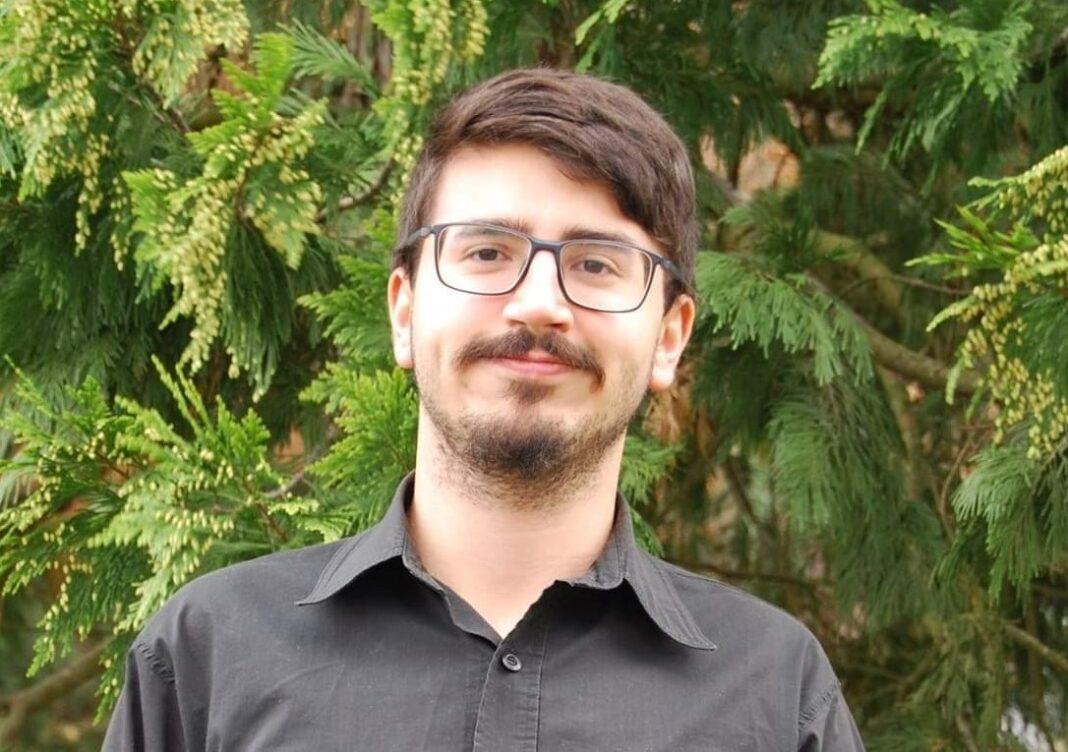 Duarte-Graca-e-candidato-pelo-Bloco-de-Esquerda-a-Camara-Municipal-de-Penafiel.j