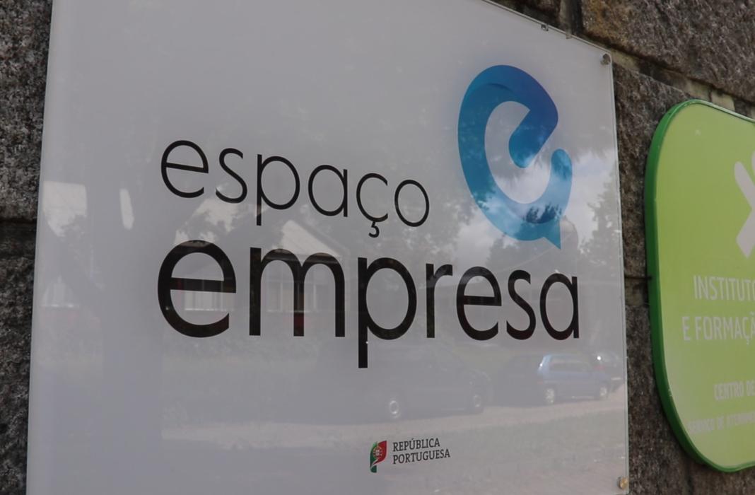 Espaco-Empresa-de-Pacos-de-Ferreira-comemora-3-anos-e-e-o-unico-no-Tamega-e-Sousa