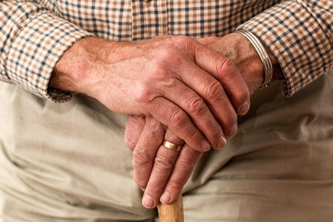 Homem-89-anos-acabou-falecer-depois-sido-roubado-agredido-Santo-Tirso
