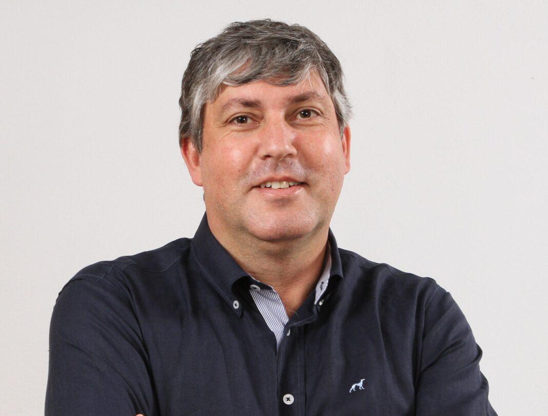 Nuno-Monteiro-e-candidato-pelo-Bloco-de-Esquerda-a-Camara-Municipal-de-Valongo