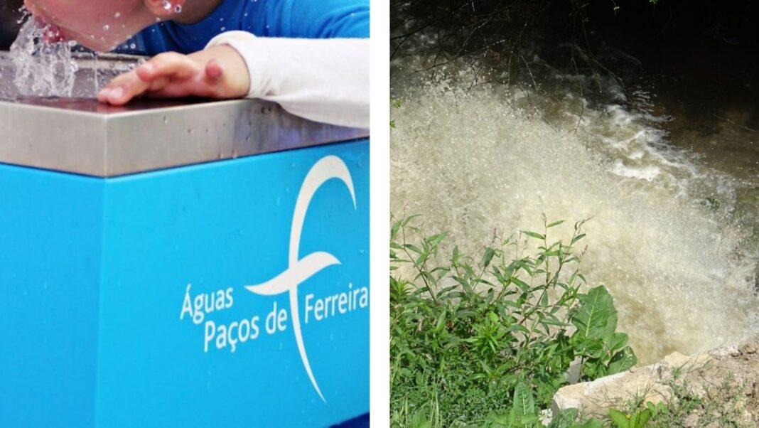 PSD-de-Pacos-de-Ferreira-avanca-incompetencia-por-parte-da-Camara-de-Pacos-de-Ferreira-face-a-questao-das-aguas-e-da-ETAR