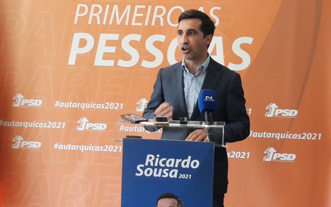 PSD-de-Paredes-acusa-Alexandre-Almeida-de-prejudicar-empresas-e-familias-scaled.jpg