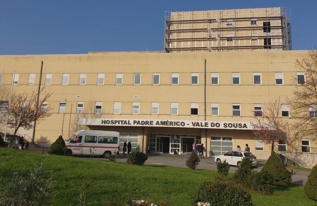 Padre-Americo-avanca-eficiencia-energetica-hospital