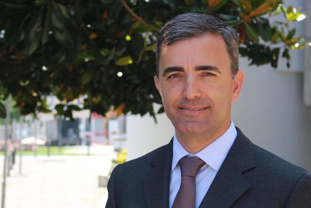 Pedro-Machado-recandidata-se-Camara-Municipal-Lousada