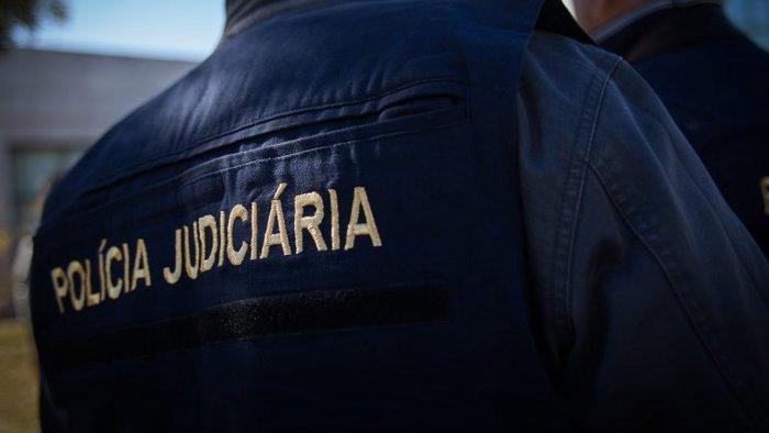 Policia-Judiciaria-realizou-buscas-por-suspeita-de-peculato-e-falsificacao-de-documentos