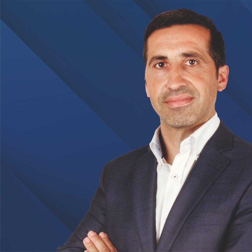 Ricardo-Sousa-escolhido-candidato-pelo-PSD-Camara-Paredes