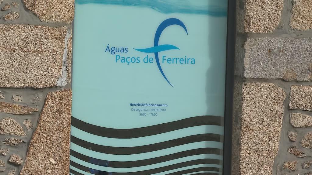 Solucao-entre-Camara-Municipal-e-Aguas-de-Pacos-de-Ferreira-adiada