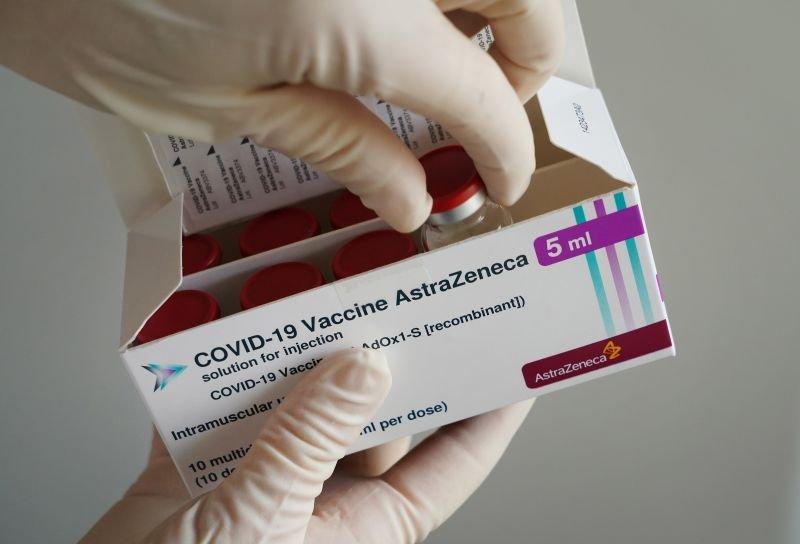 Suspensao-vacina-da-AstraZeneca-ACES-Tamega-Vale-Sousa-Sul