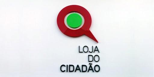 Tamega-e-Sousa-contara-com-duas-novas-lojas-do-cidadao-em-Felgueiras-e-Castelo-de-Paiva