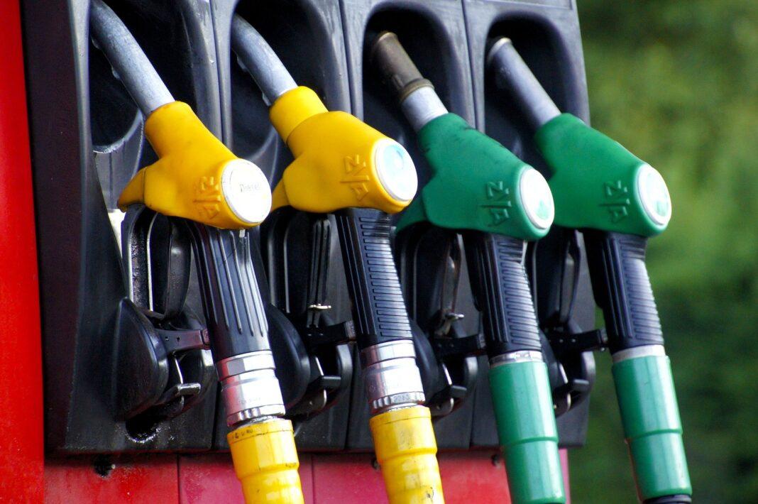 Aumento-de-preco-nos-combustiveis-a-partir-da-proxima-segunda-feira