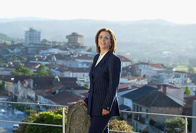 Carla-Silvestre-aponta-ausencia-e-inoperancia-do-atual-executivo-de-Penafiel