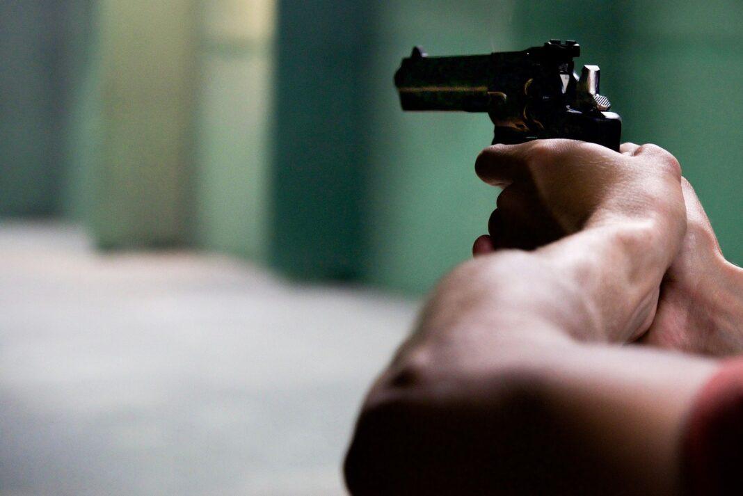 Guarda-prisional-atingiu-formanda-e-e-acusado-de-homicidio