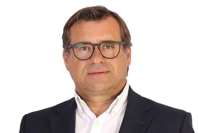 Ricardo-Pereira-acredita-numa-inconsistencia-na-participacao-da-militancia-do-PS-em-Pacos-de-Ferreira