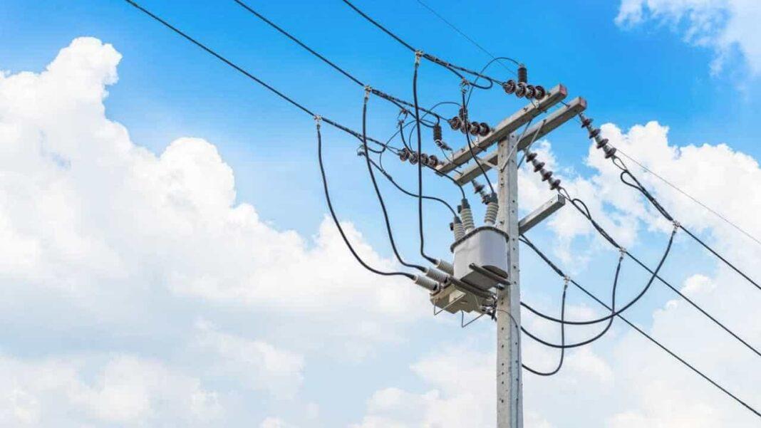 Acidente-em-Franca-provocou-falha-de-energia-em-varios-concelhos-de-norte-a-sul-de-Portugal