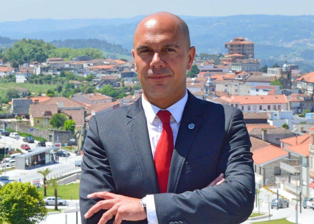 Antonino-de-Sousa-apresenta-recandidatura-a-Camara-Municipal-de-Penafiel