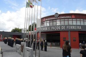 Bombeiros-Voluntarios-de-Pacos-de-Ferreira-celebram-90-anos