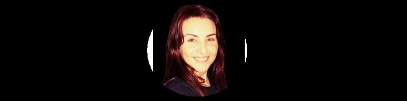 Celeste Lopes