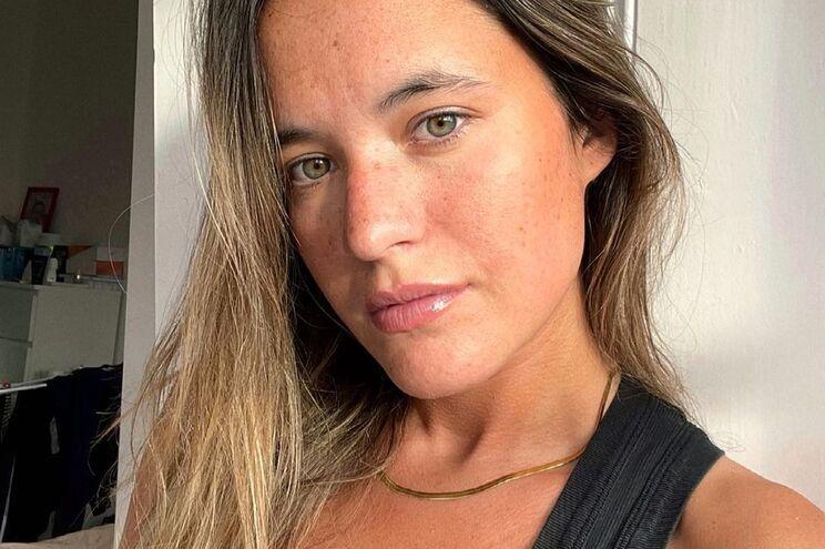 Constanca-Braddell-faleceu-aos-24-anos-vitima-de-fibrose-quistica