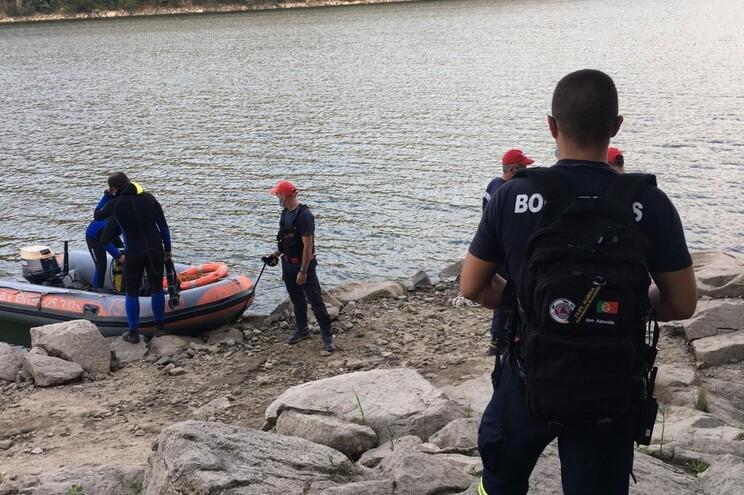 Corpo-de-mulher-que-caiu-ao-rio-Tamega-foi-encontrado-esta-manha