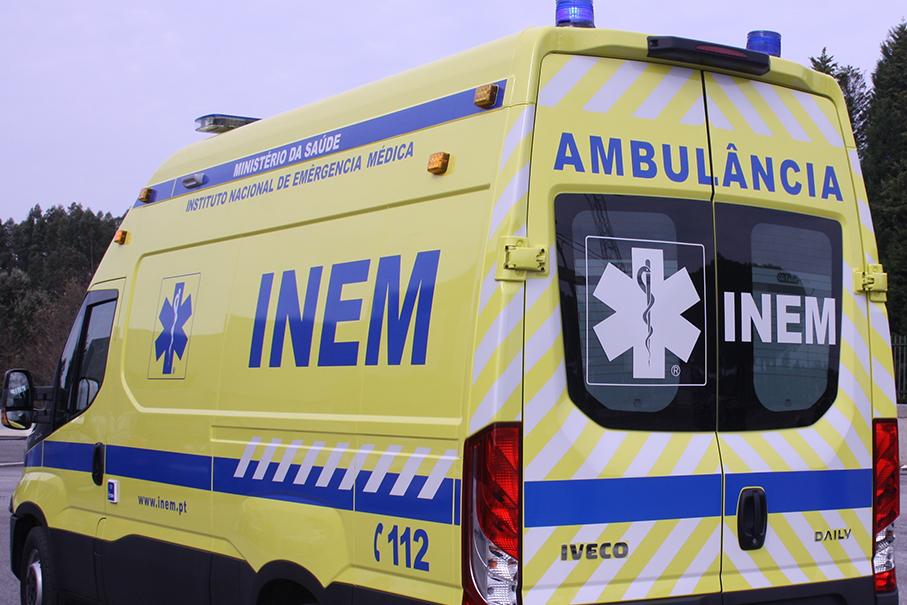 Homem-de-51-anos-morre-em-Pacos-de-Ferreira-apos-ter-caido-do-telhado