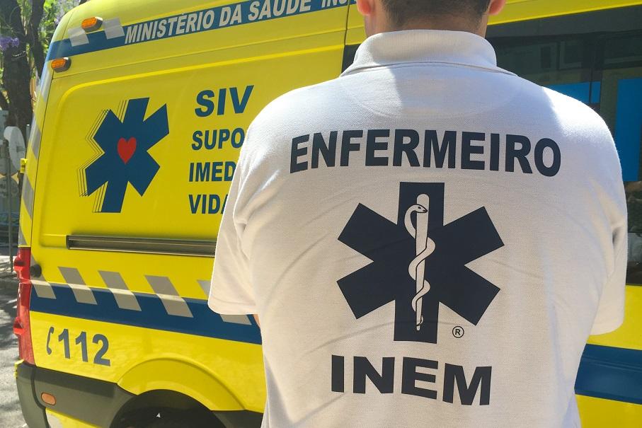 Homem-de-70-anos-ficou-gravemente-ferido-apos-ter-caido-em-Castelo-de-Paiva