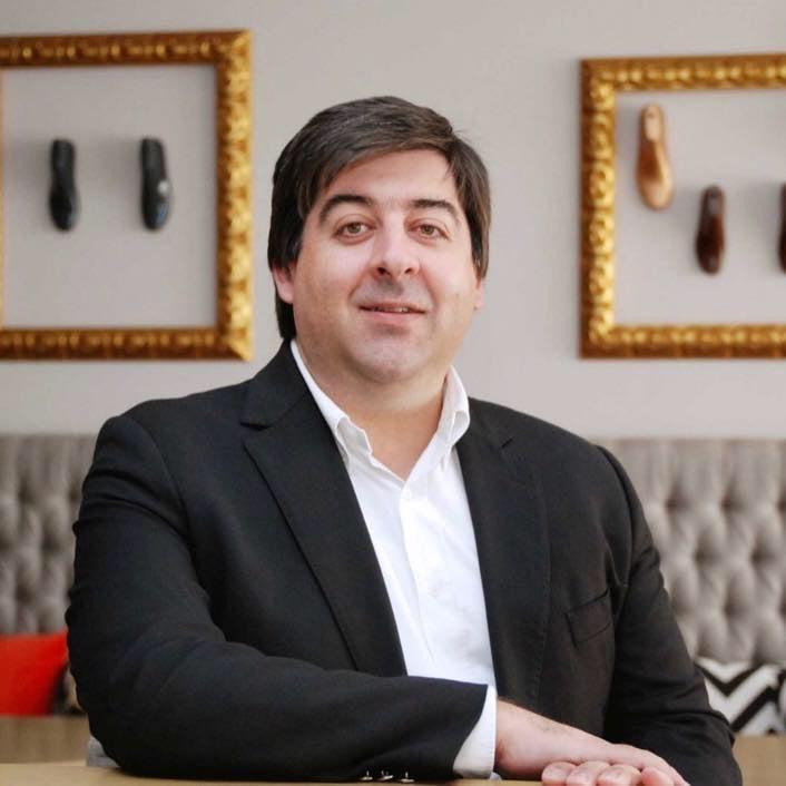 Nuno-Fonseca-recandidata-se-a-Presidente-de-Camara-em-Felgueiras
