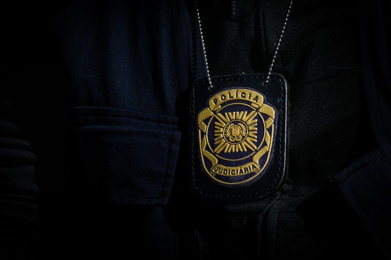 PJ-deteve-homem-de-32-anos-por-carjacking-e-roubos-com-arma-de-fogo