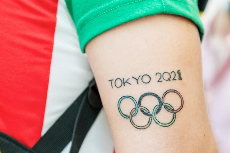 Toquio-aqui-vamos-nos-2