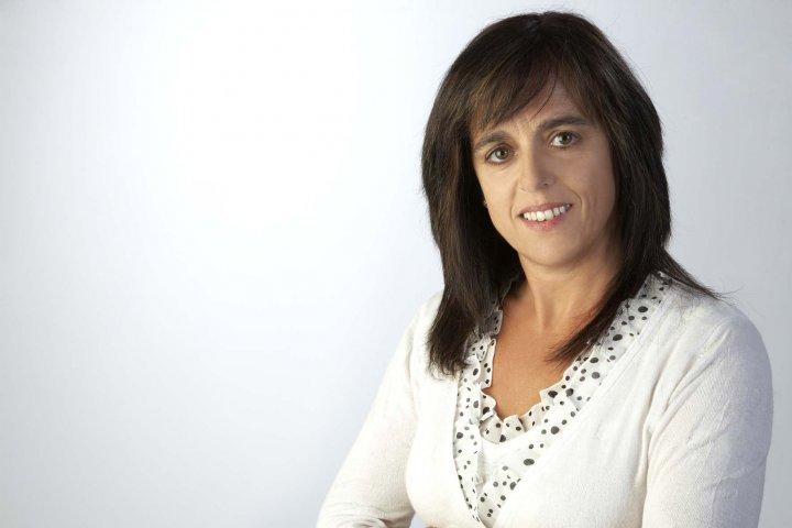 União das Mutualidades Portuguesas atribuiu prémio de Mutualismo e Solidariedade 2020 a Armanda Fernandez