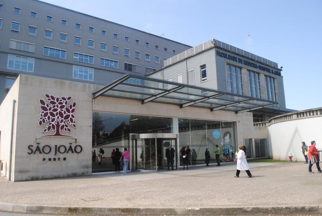 Autarcas-do-Porto-Valongo-e-Maia-visam-a-necessidade-de-um-heliporto-no-Hospital-de-Sao-Joao