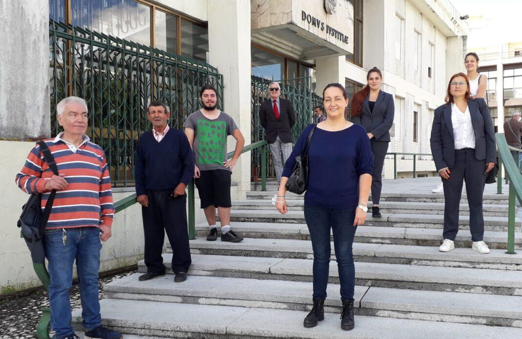 Bloco-de-Esquerda-de-Paredes-ja-entregou-listas-de-candidatos-as-assembleias-do-concelho
