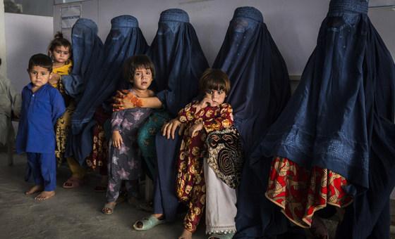 Felgueiras-disponibiliza-se-para-rececao-de-uma-familia-de-refugiados-afegaos