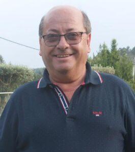 Gove-acomoda-formacao-na-area-da-culinaria-com-o-objetivo-de-qualificar-adultos