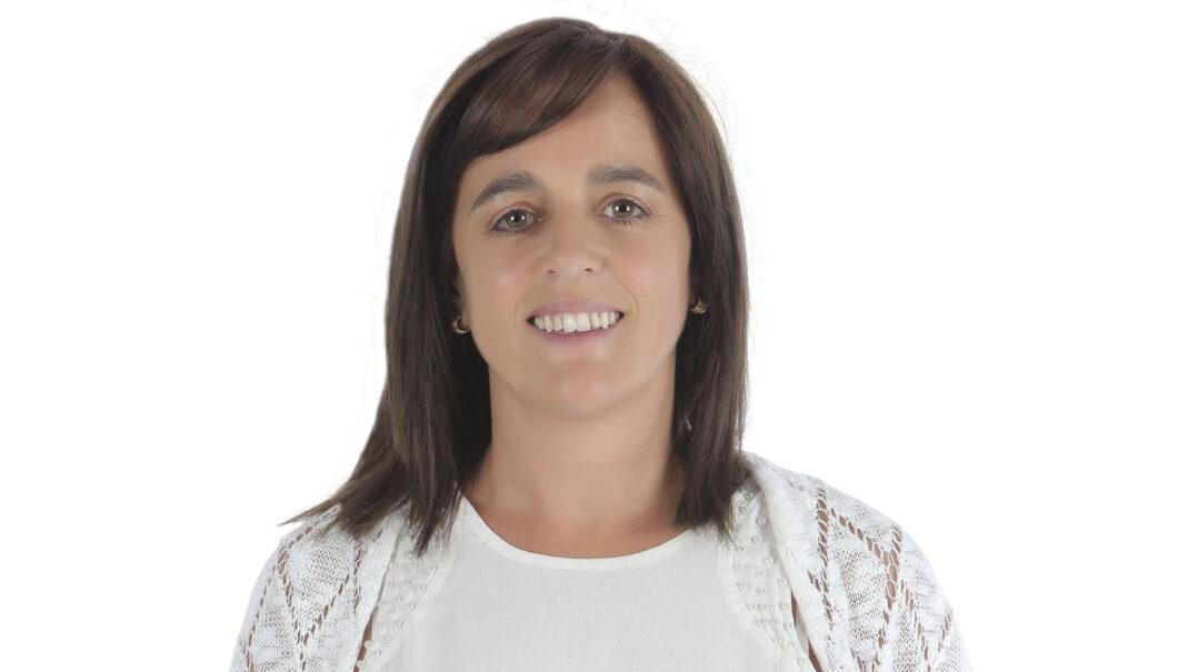 O-PS-Nacional-entende-que-a-minha-pessoa-esta-alinhada-com-o-partido-refere-Armanda-Fernandez