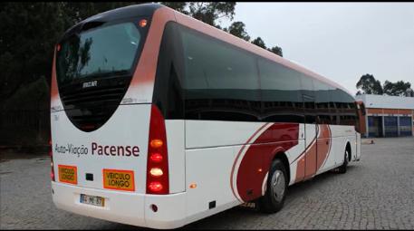 PSD-de-Pacos-de-Ferreira-acusa-Humberto-Brito-de-desrespeito-aos-utilizadores-dos-transportes-publicos