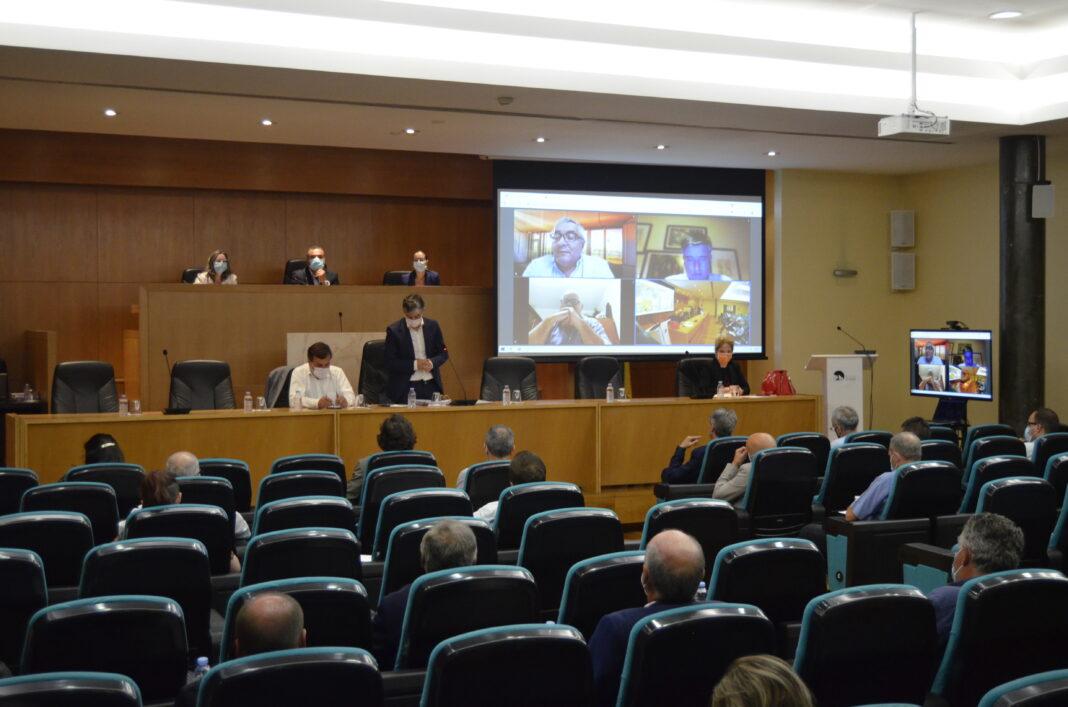 Primeira-Assembleia-Municipal-de-Pacos-de-Ferreira-em-direto