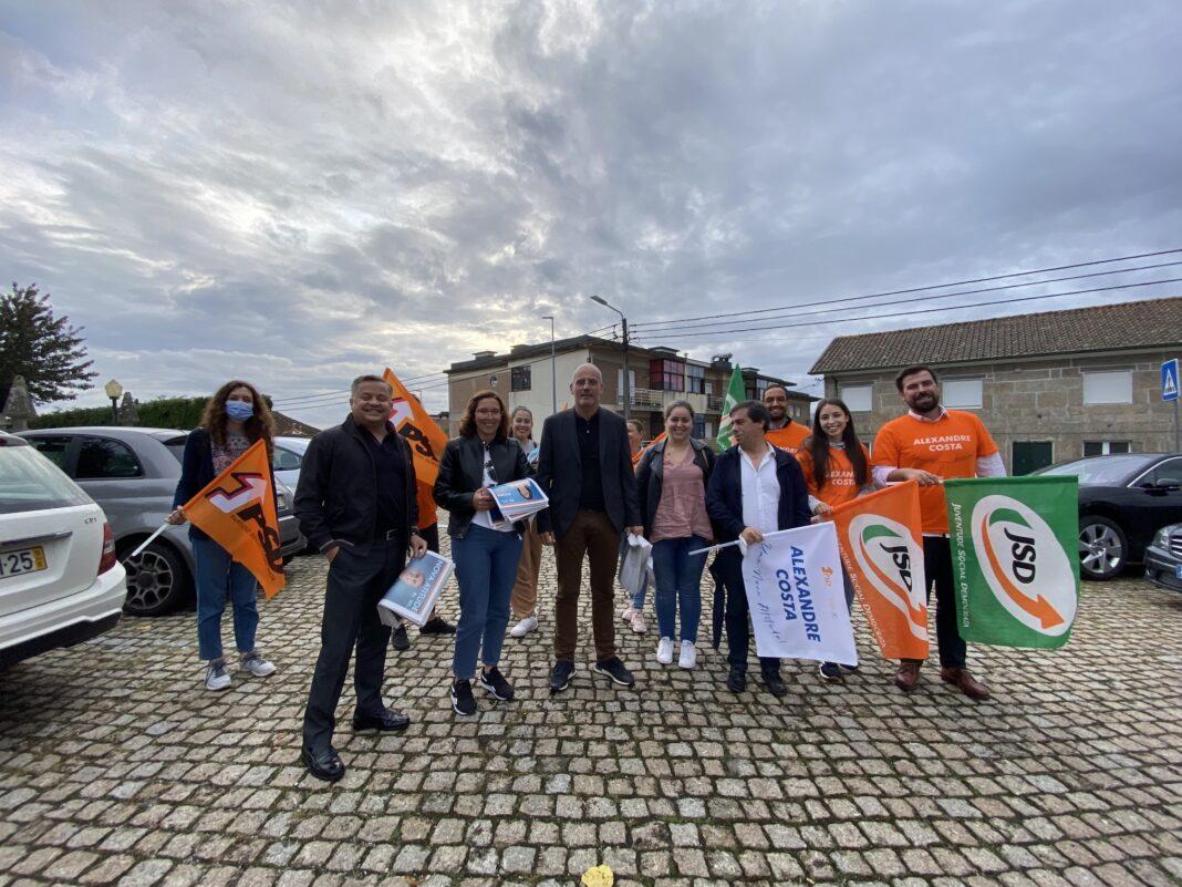 Alexandre-Costa-da-inicio-a-campanha-do-PSD-de-Pacos-de-Ferreira-para-as-autarquicas-de-2021