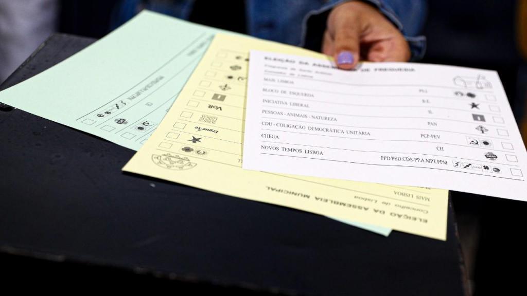 Autarquicas-2021-Conheca-os-partidos-eleitos-no-Vale-do-Sousa