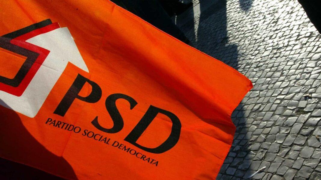 Autárquicas - Conheça os candidatos pelo PSD para o Município de Lousada