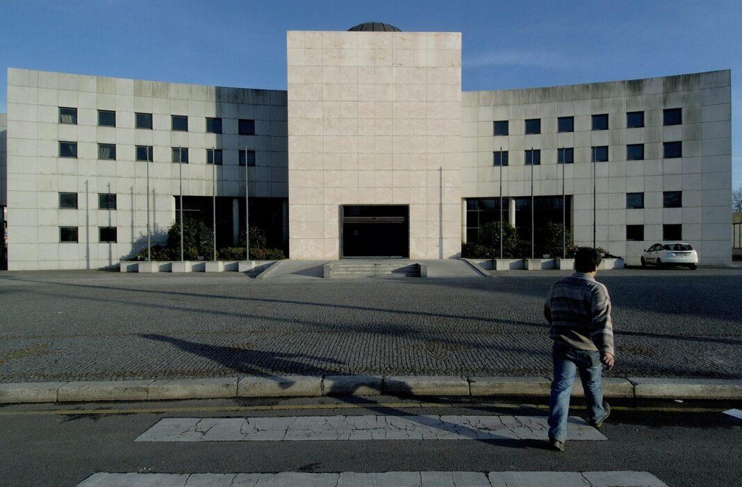 Autarquicas-Conheca-os-candidatos-pelo-PSD-para-o-concelho-de-Pacos-de-Ferreira